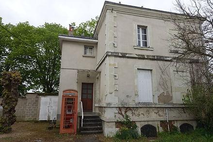 Maison Avant_Rue de verdun .jpg