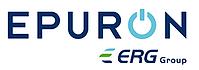 Logo_Epuron.PNG
