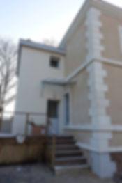 Maison rue de verdun.jpg