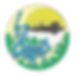 Logo_Les Bordes.PNG