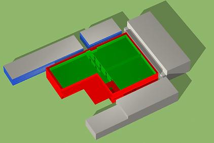 STD_pour_la_conception_d'un_bâtiment_ind