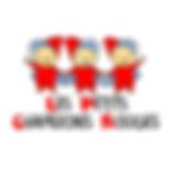 Logo_les petits chaperons rouges immo.PN