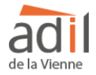Logo_Adil 86.PNG