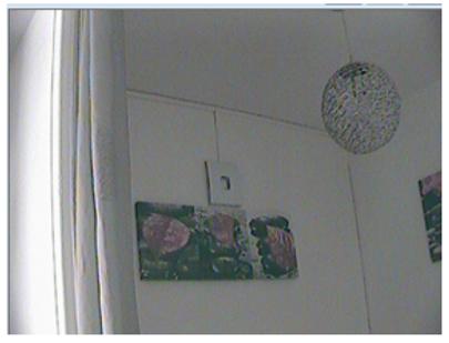 Image_réelle_extracteur_de_ventilation.P