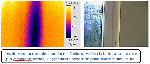 Thermographie_jonction_fenêtre_mur.PNG
