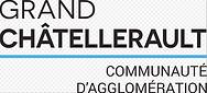 Logo_Communauté_d'agglomération_du_grand