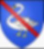 Logo_Ville de Ste Lizaigne.PNG