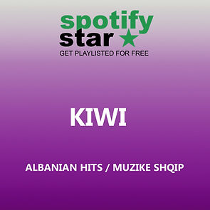 spotify -star-kiwi .jpg
