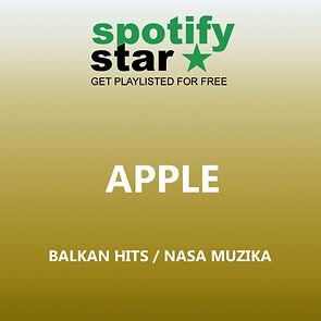 spotify -star-apple .jpg
