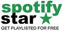 spotifystar-logo2.jpg