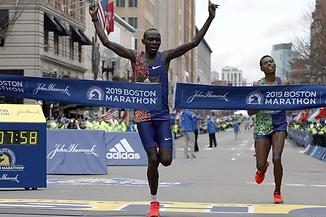 Chicago-Marathon-2019-4.jpg.webp