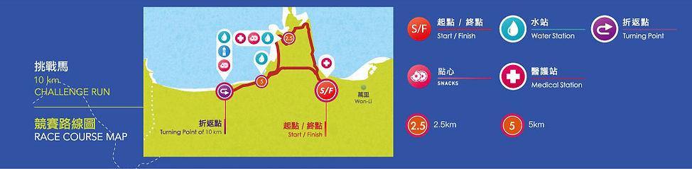 maps_10k-tw.jpg