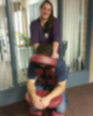 sarah massage.jpg