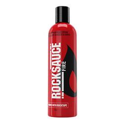 RockTape-RockSauce-Fire-12oz-Bottle