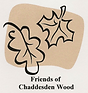 Friends of Chaddesden Wood logo
