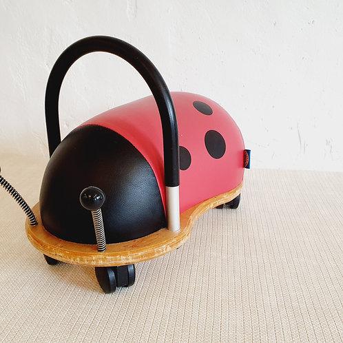 Sit-on Bug