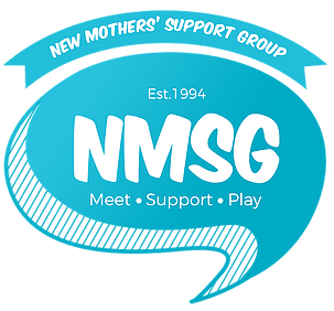 NMSG Playdate
