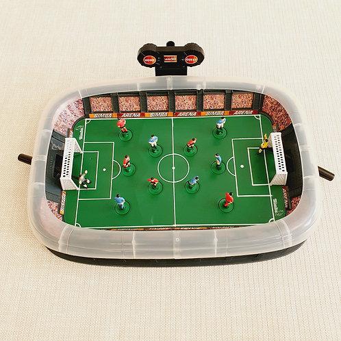 Tipp-kick Table Football Set
