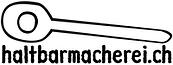 Haltbarmacherei.png