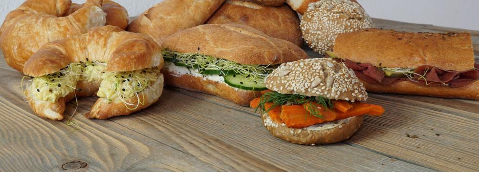 Sandwiches19 klein.JPG