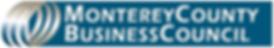 mcbc_logo.png