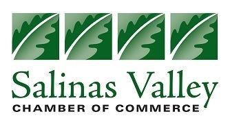 Salinas Valley Chamber Logo.jpg