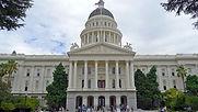 State Capitol.jpeg
