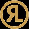 Radar-Landscapes-logo-Gold-clearBG.png