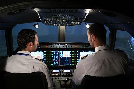 Pilot training school amman.jpg