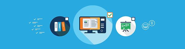 is-elearning-your-best-choice.jpg