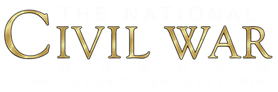 NCWM_whitebackground_logo_smith_Hbg-SMALLER.png