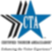 CTA Logo Version 3a.jpg