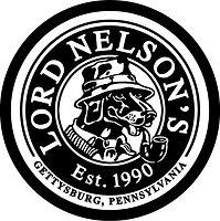Lord Nelson Reg.jpg