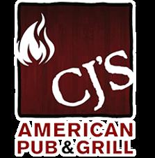 cj american grill logo.png
