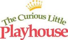 curious little playhouse qt=q_95.jpg