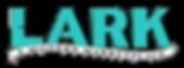 2018 Lark Logo.png
