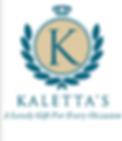 Kalettas Emblem .png