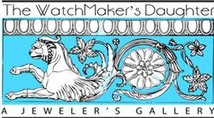 Watchmakers colored_logo_2.jpg