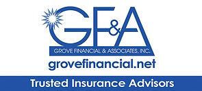 Billboard Ad GroveFinal1REVISED.jpg