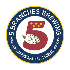 Five_Branches_Brewing_Logo_PMS_Color.jpg