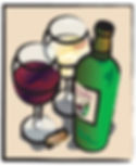 online logo 1-small.jpg