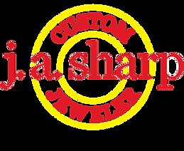 ja-sharp-logo-2020.png
