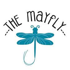 The Mayfly.jpg