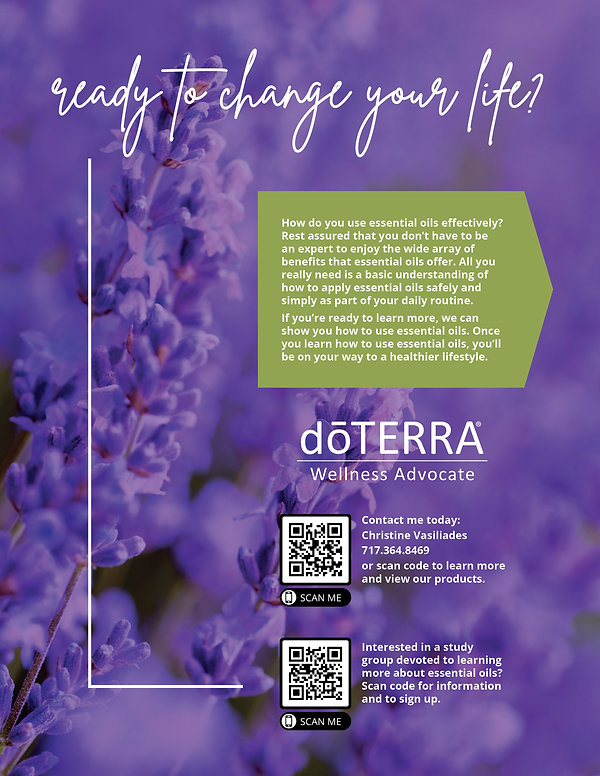 doterra_2 page spread ad_030520.jpg
