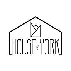 House of York.jpg