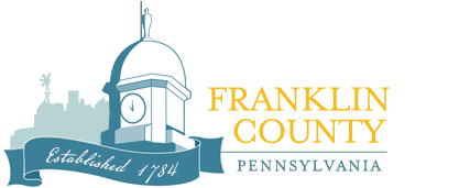 Franklin county logo.png