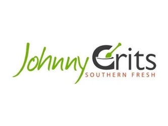 Johnny Grits Logo Simple.jpeg