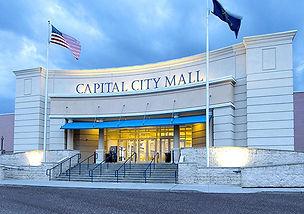 Capital city mall.jpg