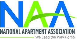 NAA-Logo2015.jpg