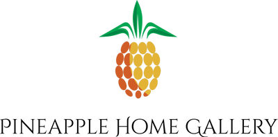 pineapple home.png